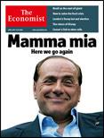 Di nuovo Silvio (ovvero: come spiegare a chi Italiano non è la sua rielezione?)