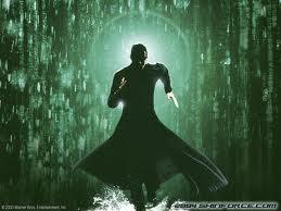 Matrix è sempre + vicino… e per eletto puntiamo su Grillo…  per ora!
