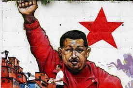Adios Comandante, il chavismo sopravviverà senza il suo leader?