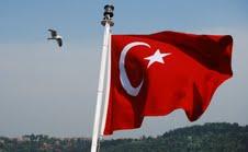 I curdi per la prima volta in Parlamento, Erdogan perde ma la Turchia resta a destra