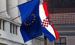L'estate europea di Bulgaria e Croazia