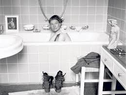 Fotografe di guerra: Margaret Bourke-White e Lee Miller
