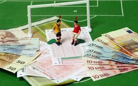 Il calcio italiano corrotto (seconda  parte)