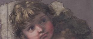 La Mostra: l'incanto dell'affresco. Capolavori strappati da Pompei a Giotto, da Correggio a Tiepolo