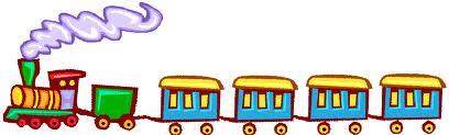 Numero 108 – 1 Aprile 2014 – Il treno dei desideri