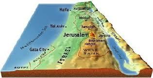 Bagno di sangue in medioriente divergenze tra israele e stati uniti l 39 arengo del viaggiatore - Bagno di sangue ...