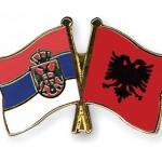 Serbia – Albania: quando il calcio andò in guerra