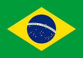 Il Brasile spaccato rielegge Dilma