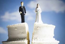 Divorzio breve ma non lampo