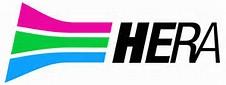 Appunti per Hera: partecipazione e internazionalizzazione