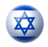 Netanyahu vince in rimonta, la delusione di Obama