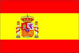 Spagna, tempo scaduto