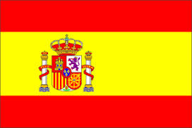 Spagna: verso un Governo di larghe intese
