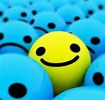 Il diritto alla felicità