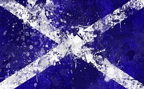 La Scozia tradita sogna l'Europa