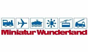 Una meta da NON perdere: Miniatur Wunderland di Amburgo