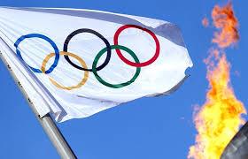 Al bivio tra Olimpiadi ed Europei