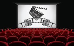 Numero 134 – 1 Novembre 2016 – Cinema d'autunno