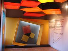Musei della Valmarecchia