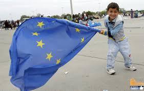 Più Europa per tutti: intervista a Marco Perduca