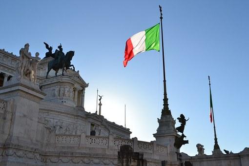 Numero 152 – 1 Giugno 2018 – Viva la Repubblica
