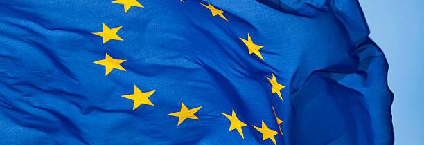 L'Europa agli europeisti