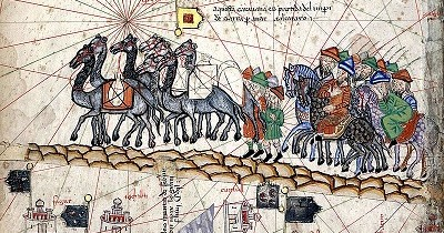 Il Milione di Marco Polo, l'Asia medievale tra realtà e leggenda