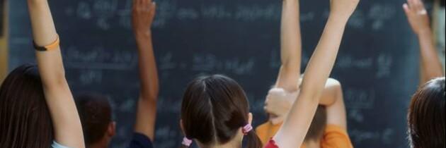 Numero 74 – 1 Novembre 2010 – Partecipazione di classe