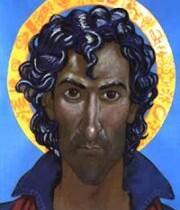 Numero 83 – 1 Ottobre 2011 – La Santa Pazienza