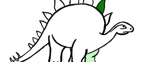 Quante dita ha il T-Rex?