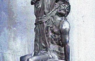 Il Gallo Nero, la cacciata dei Medici e la riforma della Costituzione