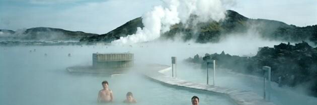 L'Islanda vuole dimenticare la crisi… e torna a destra