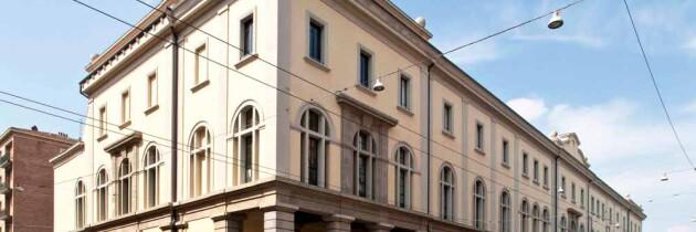 A spasso per i Musei di Bologna: Arte Moderna e Archeologia