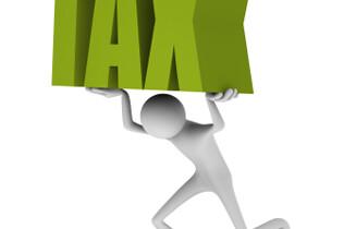 Flat Tax più dubbi che certezze