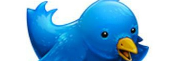 Twitter si trasforma?