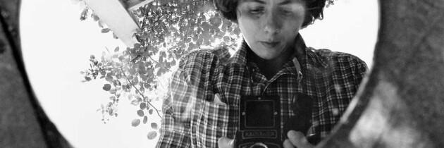 Mostra di fotografie