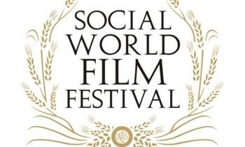 Il mondo delle donne al Social World Film Festival