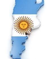 Elezioni Argentina, il derby italiano e il fattore K