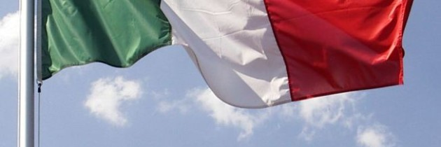 La legge Delrio, una riforma all'italiana