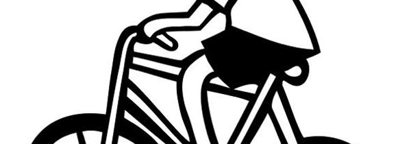 Modena, centro in bici: considerazioni di un nuovo city user