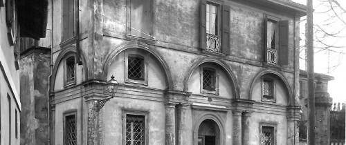 A spasso per i musei di Bologna: Le collezioni Comunali d'Arte e il Museo del Risorgimento in Casa Carducci