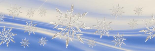 Numero 146 – 1 Dicembre 2017 – Bianco Natale