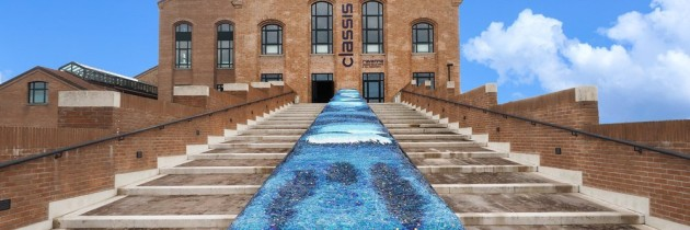 Museo Classis di Ravenna