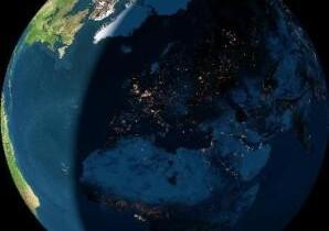 Numero 6 – 16 Novembre 2006 – Black out: il lato oscuro delle liberalizzazioni