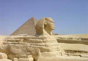 Da ottobre Bologna diventa la capitale dell'Egitto antico
