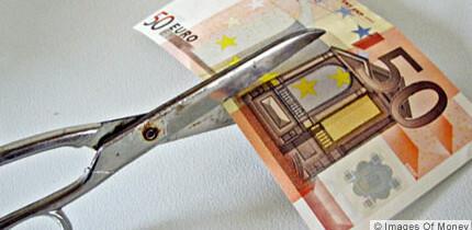 Politica monetaria ed Unione europea