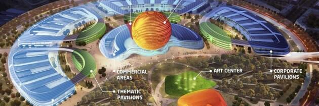 Cronache da Astana 2017