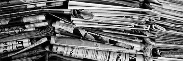 Le sterili domande a Gentiloni nella conferenza stampa di fine anno
