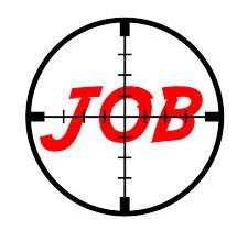 Cala la disoccupazione ma crescono gli inattivi