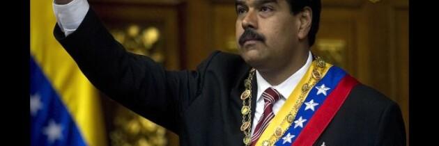 Venezuela: la vittoria al fotofinish di Maduro
